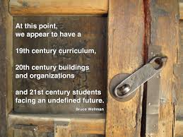 best images about education teaching education 17 best images about education teaching education reform and creativity