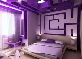 purple teen boy bedroom ideas with low profile bed and excerpt boys room decorating bedroom medium bedroom furniture teenage boys