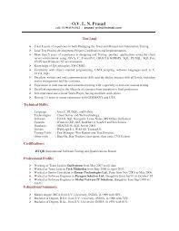 sforce qa resume web testing resume web tester resume resume summary tester cv ipnodns ru web tester resume resume