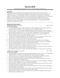cover letter restaurant management resume examples restaurant bar cover letter resume examples general manager restaurant management resume retail templaterestaurant management resume examples extra medium