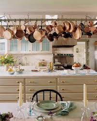 dining room khaki tone:  la  kitchen hd