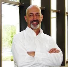 Peter Trast