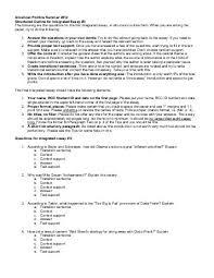 essay  peer response   rowan structured outline integrated essay
