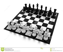 <b>Printing</b> Command Line Unicode <b>Chess Board</b> - Code Review Stack ...
