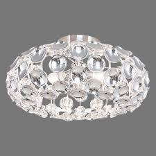 <b>Люстра потолочная Lamplandia</b> Mosca L1096-3, 3 лампы, 12 м² ...