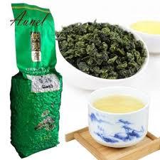 <b>Чай</b> – цены и доставка товаров из Китая в интернет-магазине ...