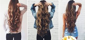 Лучшее <b>масло для волос</b>, топ-10 рейтинг хороших <b>масел для волос</b>
