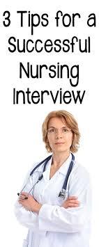 case scenarios for nursing interviews letter format ps case scenarios for nursing interviews