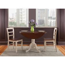 room dining sets aa