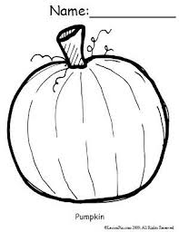 Small Picture Pumpkin Coloring Printable Coloring Coloring Pages