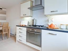 White Kitchen For Small Kitchens Small Kitchen Cabinets Pictures Options Tips Ideas Hgtv