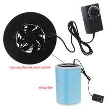 <b>mi air purifier 2h</b>