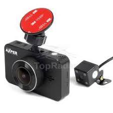 Купить <b>видеорегистратор Axper</b>. Сравнить цены на ...