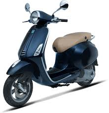 Image result for VESPA PRIMAVERA