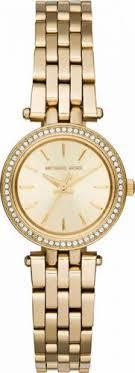 Женские <b>часы Michael Kors</b> Petite Darci <b>MK3295</b>
