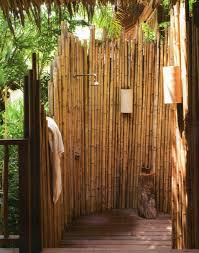amazing bamboo themed bathroom bathroom bamboo amazing bamboo furniture design ideas