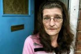 Elizabeth Dean, 53, was cut during the incident at Little Hulton, ... - C_71_Articles_232295_BodyWeb_Detail_0_Image-435737