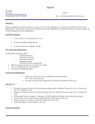 resume format for graduate students   bill of lading template word    resume format for graduate students new business graduate resume workbloom fresher hr executive resume model