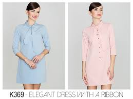 Check out the <b>LENITIF dress</b> with the... - Globaltex Fashion   Facebook