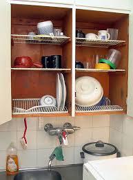 Сушильный шкаф — Википедия