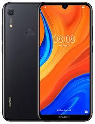 <b>Смартфон Huawei Y6s</b> 3/<b>64Gb</b> Starry Black - цена на <b>Смартфон</b> ...