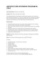 example of five paragraph essay  headsome communication  example of five paragraph essayjpg