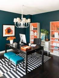 1000 ideas about blue home offices on pinterest gray home offices home office and office paint blue home office ideas