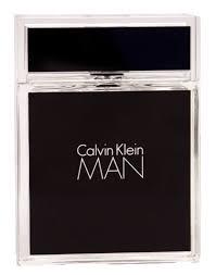 <b>Туалетная</b> вода <b>CALVIN KLEIN Calvin Klein</b> Man — купить и ...