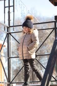 Зимняя детская <b>куртка Тарио</b>: продажа, цена в Туле. верхняя ...