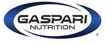 Gaspari <b>Myofusion Advanced Protein</b> - <b>Milk</b> Chocolate - www ...