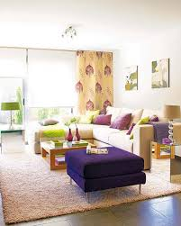 living room ideas casual decorating
