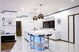 kitchen lighting large size led under cabinet lighting kitchen remodel pictures best lights strip ceiling best lighting for kitchen ceiling