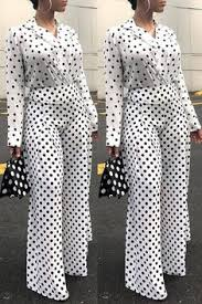<b>Yesexy 2019 Sexy Leopard</b> Women Jumpsuit Two pcs Set Elegant ...