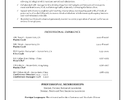 resume builder journalism best online resume builder best resume resume builder journalism resume builder resume builder myperfectresume job resume sample mrgchs job high school
