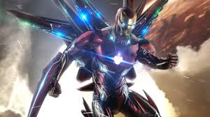 <b>Avengers</b>: <b>Infinity</b> War SoundTrack ,→Мстители: Война ...