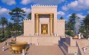 """Résultat de recherche d'images pour """"temple jerusalem"""""""