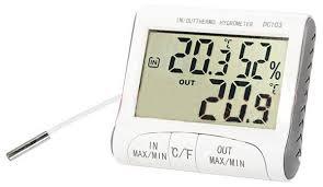 Отзывы <b>Rexant 70-0515</b>   Цифровые метеостанции <b>Rexant</b> ...