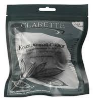 <b>Clarette</b> — купить товары бренда <b>Clarette</b> в интернет-магазине ...
