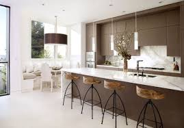 wine bar cabinets and offices interior spectacular home office desk with decorating design modern kitchen ideas awesome trendy office room space