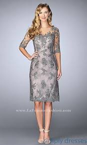 Social Occasions by Mon Cheri 117804 Dress in 2019 | Kids ...