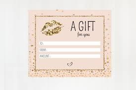 17 best ideas about blank gift certificate 17 best ideas about blank gift certificate printable gift certificates printable gift certificates and blank certificate
