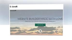 top most popular best online logo maker websites  top 10 most popular best online logo maker websites 2017
