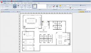 smartdraw office e1281910604114 10 best free online virtual room programs and tools office space free online