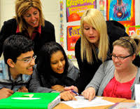 New math curriculum for Grades <b>1</b>-<b>8</b> | Ontario.ca