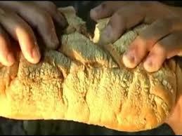 Resultado de imagem para partir do pão