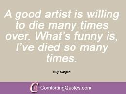 Billy Corgan Quotes About God. QuotesGram via Relatably.com