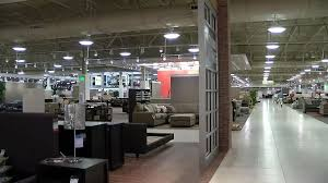furniture stores in des moines nebraska furniture mart set for north texas debut nbc 5 dallas