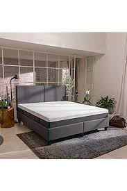 Up to 35% off Mattresses from Emma and Simba