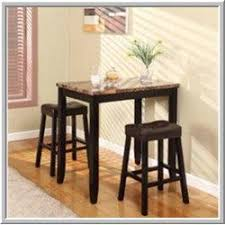 small dining tables sets: youll find great options of  piece small kitchen table sets in this page
