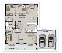 Bedroom Home Design Plans   Bedroom House Plans        Bedroom Home Design Plans   Bedroom House Plans